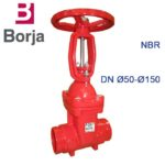 Fig. 58 NBR 50-150