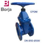 Fig. 59 EPDM 50-300
